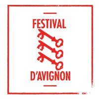 festival-avignon