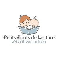 petits-bouts-lecture